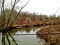 Leboeuf Creek - panoramio.jpg