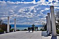 Lee Musée Olympique 11.jpg