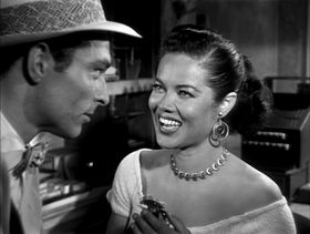 Lee Van Cleef-Dona Drake in Kansas City Confidential.jpg