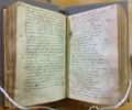 Leeds University, Brotherton Library, BC MS 500 (Prick of Conscience), pp 88-89.png