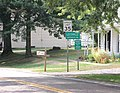 Leesville Ohio 2010-09-03.JPG