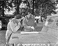 Legermanoeuvres West Duitsland , tweede zending, Bestanddeelnr 906-7403.jpg