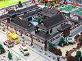 Lego siheyuan.jpg