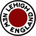 Lehigh and New England logo.jpg