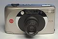 Leica Z2X (02).jpg