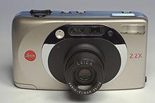Leica Entfernungsmesser Crf 2000 B : Gowikipedia leica camera u wikipedia