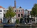 Leiden (3240955983).jpg