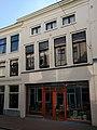 Leiden - Hogewoerd 27 v2.jpg