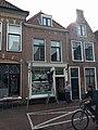 Leiden - Morsstraat 28 en 30.jpg