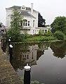 Leiden 2014 (14) (16212872027).jpg