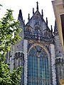 Leiden Hooglandse Kerk Fassade 8.jpg