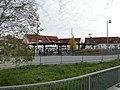 Leimen November 2012 - panoramio (22).jpg