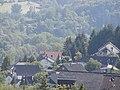 Leinenborn - West (Ausschnitt) - panoramio.jpg