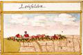 Leinfelden, Leinfelden-Echterdingen, Andreas Kieser.png