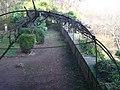 Leinsweiler, Germany - panoramio (16).jpg