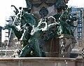 Leipzig Mendebrunnen detail 7.jpg