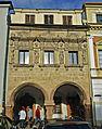 Leitomischl-Ritterhaus.jpg