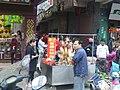 Leizhou - Leinan Ave - P1590177.jpg