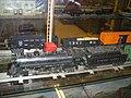 Leksaksmuseet - Model trains 04.JPG