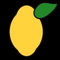Lemon icon.png