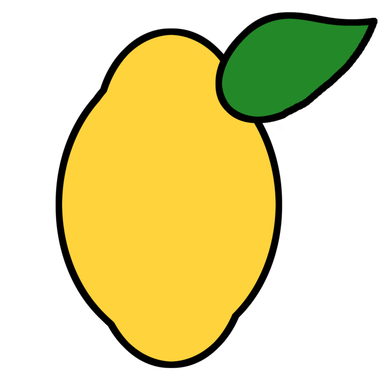 File:Lemon Icon.png