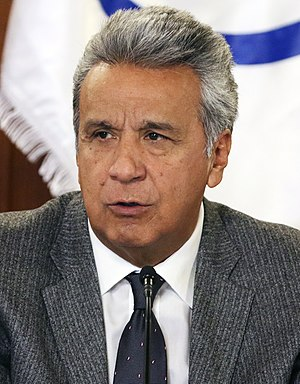 Lenín Moreno 2017 (cropped).jpg
