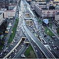 Leningradskoye Highway1.jpg