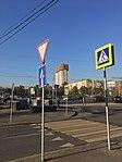 Leninsky 41-66 - IMG 3197 (45708936851).jpg