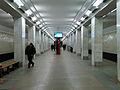 Leninsky Prospekt (Ленинский проспект) (5206048259).jpg