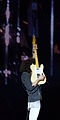 Lenny Kravitz - Craig Ross - Rock in Rio Madrid 2012 - 13.jpg