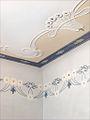 Lentrée (musée dart nouveau, Riga) (7562633448).jpg