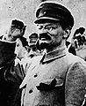 Leo Trotzki Oktober 1917.jpg