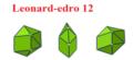 Leonard-edro 12.png