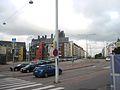 Leppasuo Helsinki 2013 West.JPG