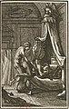 Les Plaisirs de l'ancien régime, et de tous les âges, 1795 - p-28.jpg