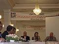 Les médias publics tunisiens cherchent à rompre avec le passé (5782728654).jpg