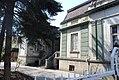 Leskovac etno kuće 24.jpg