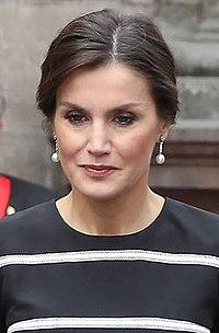 Letizia Ortiz in 2018.jpg
