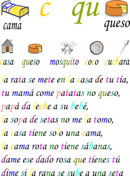 File:Letra-c.png