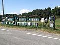 Letterboxes by Eftangsveien.jpg