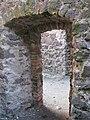 Leuchtenburg Südtirol 18.jpg