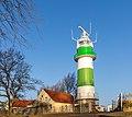Leuchtturm-Buelk-msu-2021-3580.jpg