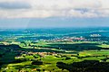 Leutkirch im Allgäu von Oben.jpg