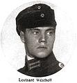 LeutnantKurtWuesthoff.jpg