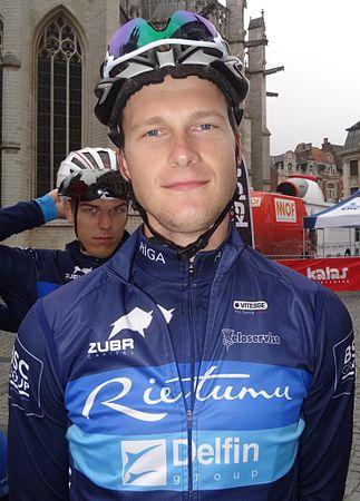 Leuven - Grote Prijs Jef Scherens, 14 september 2014 (B028).JPG