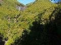 Levada 25 Fontes, Madeira, Portugal, June-July 2011 - panoramio (35).jpg