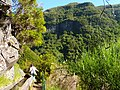 Levada 25 Fontes, Madeira, Portugal, June-July 2011 - panoramio (49).jpg