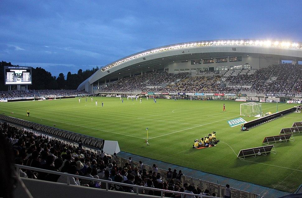 Level5 Stadium 03