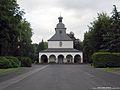 Levfriedhofmanfort.JPG