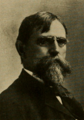 Lew Wallace, Some Indiana Writers and Poets, 1908.png